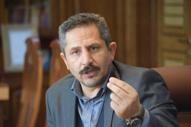 ۹۰۰ دستگاه تاکسی در تبریز مجهز به سیستم پرداخت الکترونیکی است
