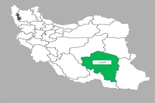 دانشکده ایرانشناسی رفسنجان به مرکز فرهنگی در کرمان تبدیل شود