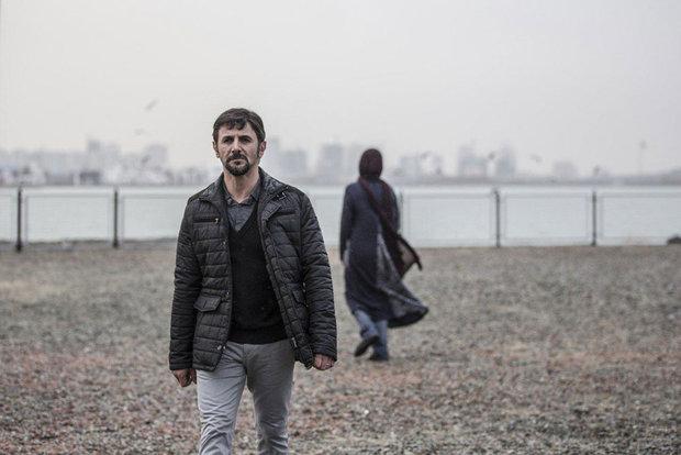 'Axing' wins best film at San Francisco Iranian Filmfest.