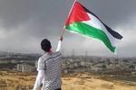 التطبيع هو سيد الموقف لدى الدول العربية حيال القدس المحتلة