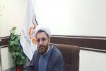 ورود دستگاه قضا به کاهش بروکراسی های اداری در خراسان جنوبی