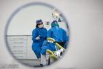 آزمون پذیرش فلوشیپ دندانپزشکی ۳۰ مهرماه برگزار می شود