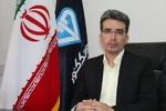 صادرات دو میلیون دلاری محصولات دامی خراسان جنوبی