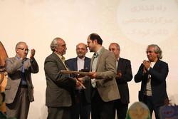 راه اندازی مرکز تئاتر کودک در مشهد