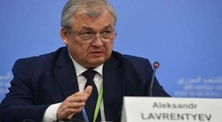 Astana talks discussed return of displaced Syrians to their home