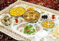 تشدید نظارت بر بازار در ایام ماه مبارک رمضان