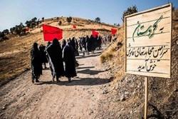 ۱۲۰۰ دانشجوی خراسان جنوبی به راهیان نور اعزام می شوند