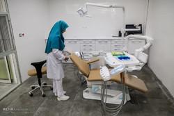 دوراهی رفاه حال خارج رفتهها یا پذیرش پرابهام در دانشگاههای پزشکی