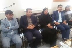 رتبه سوم استان بوشهر در پرداخت تسهیلات اشتغال پایدار روستایی