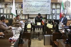 آرمان انقلاب اسلامی؛ ارتقاء و حمایت از آزادی و حقوق انسان