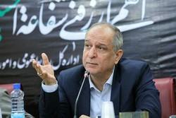 طرحی برای ماهشهر و بندرامام خمینی به وزارت کشور ارسال نشده است