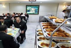 میزبانی از٢٠٠ معتاد بهبودیافته در میهمانسرای حضرت رضا(ع)