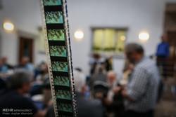 فیلمنامهنویسان کارمند صندوق اعتباری هنر نیستند/ لزوم حساسیت ارشاد