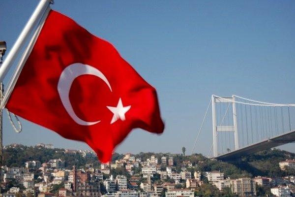 امتناع ترکیه از امضای پیمان دفاعی ناتو