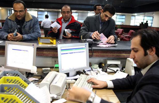آخرین وضعیت سرک مالیاتی به حسابهای بانکی/آغازرصد تراکنشهای مشکوک