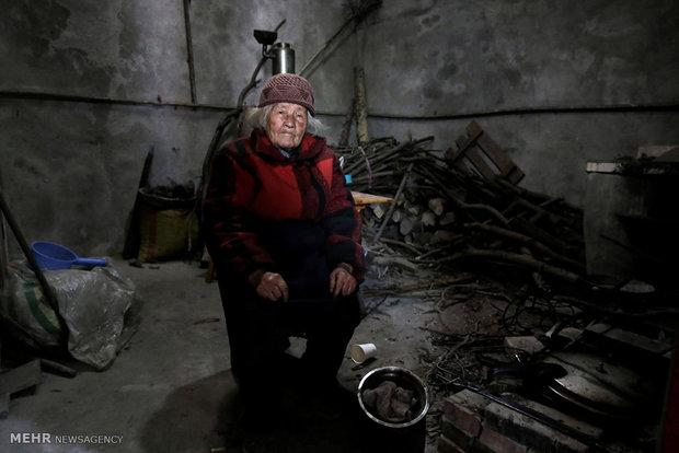 ۱۰ سال پس از زلزله سیچوان