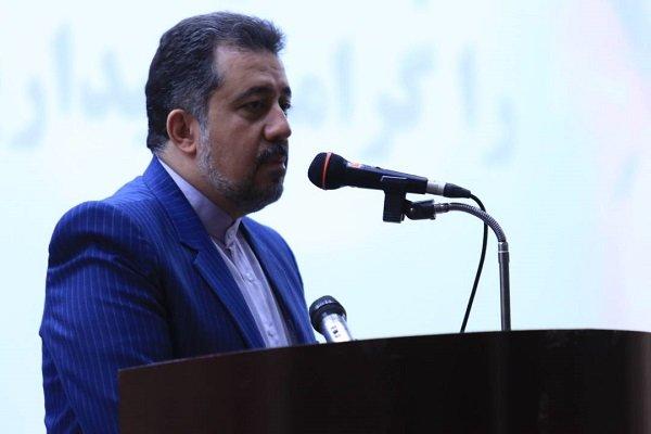 تفکیک جوانان از وزارت ورزش منتفی شد