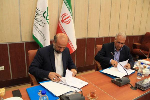 اصفهان میزبان دائمی جشنواره فیلم های کودکان و نوجوانان شد