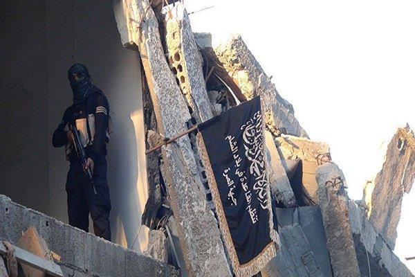 مسکو: تروریستهای جبههالنصره به ۸ شهر سوریه حمله کردند