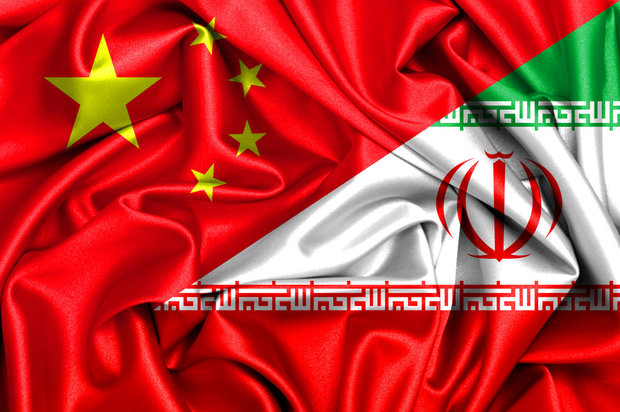 Iran, China hold session on coop. on polymer-based projects