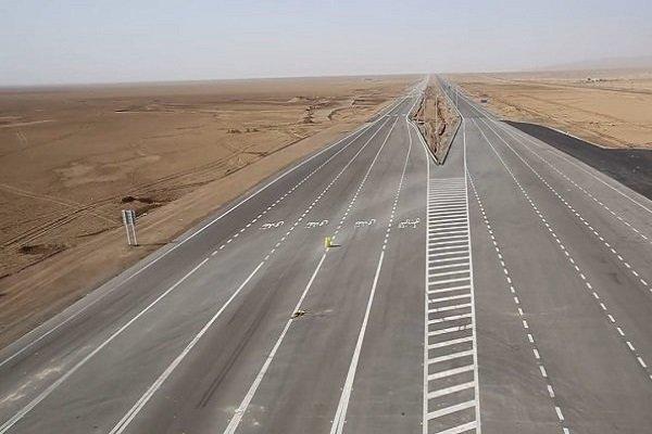 اجرای ۸ طرح آزادراهی/ ۴۰۰۰ میلیارد ریال سرمایهگذاری میشود – خبرگزاری مهر | اخبار ایران و جهان