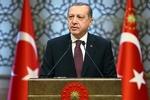 ترک صدر اردوغان ، خاشقجی کے بہیمانہ قتل کے بارے میں اہم بیان دیں گے
