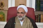 محمد صادق اکبری