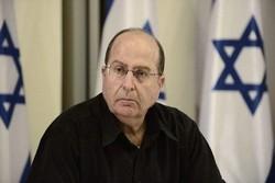 تمجید وزیر سابق رژیم صهیونیستی از کشتار فلسطینیان در غزه