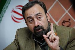 برنامههای رمضانی شبکه افق اعلام شد/ اجرای سلطانی در «ماه نشان»