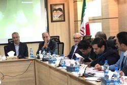 کفاشیان: فوتسال را در ایران و آسیا بیش از گذشته گسترش می دهیم