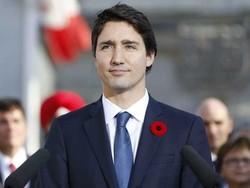 کینیڈا کے وزیر اعظم کی مسلمانوں کو رمضان کی آمد پر مبارکباد