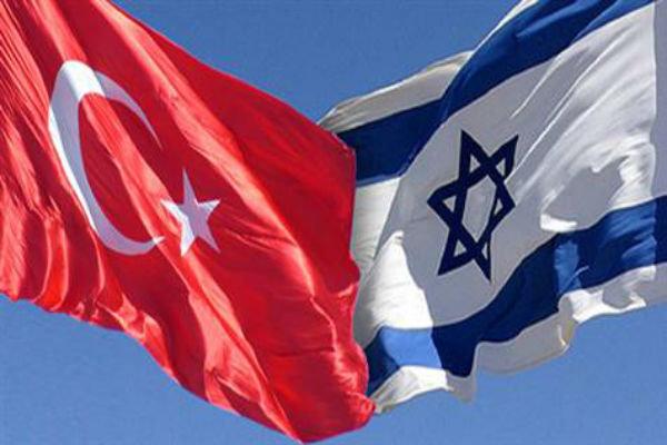 تسلیت تل آویو به آنکارا به دلیل کشته شدن نظامیان ترکیه در «ادلب»