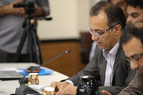 ۵۸ درصد جادههای اصلی استان بوشهر تحت پوشش اینترنت نسل چهارم است