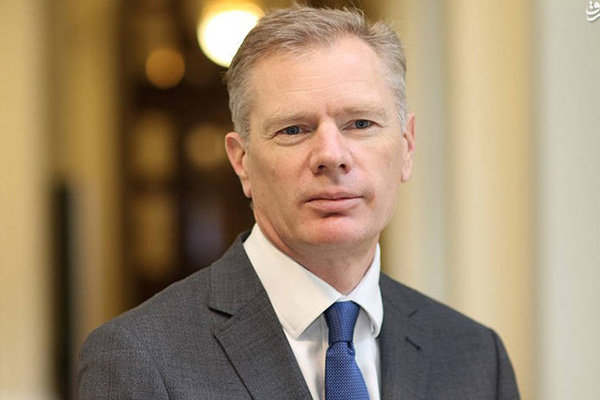 UK amb. urges EU's practical support for JCPOA