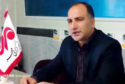 مجید آنجفی