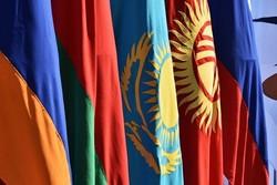 İran yakında Avrasya Ekonomik Birliği'ne resmen üye olacak