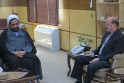 دومین کنگره واعظ قزوینی آبان ماه امسال در قزوین برگزار می شود