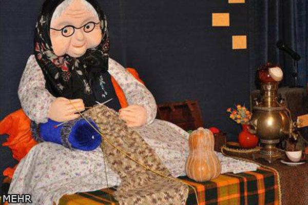 کتابداران استان قزوین با مهارت قصه گویی آشنا شدند