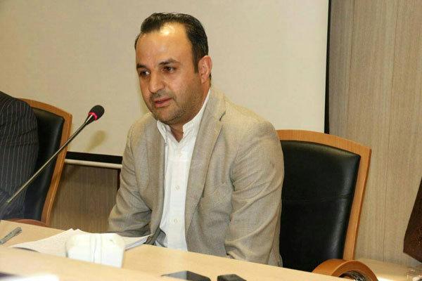 سید علی موسوی جوردی