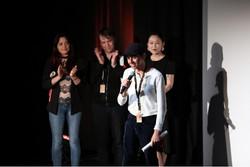 بخش سینهفونداسیون کن برندگانش را شناخت/ جایزه اول برای شیلی