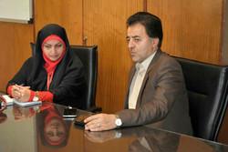 کمبود سرانه فضاهای ورزشی و تفریحی در اسلامشهر برطرف شود