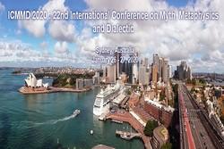 کنفرانس بینالمللی افسانه، متافیزیک و دیالکتیک برگزار میشود