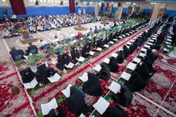 هشتمین سال برنامه ترتیلخوانی نوای ملکوت در بوشهر برگزار میشود