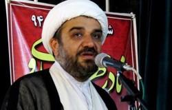مردم کازرون به نظام وفادارند/ تعدادی از بازداشتی ها آزاد شدند