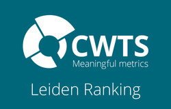 23 Iranian universities listed among Leiden Ranking 2018