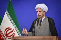 حضور پرقدرت در عرصه های بین المللی تضمین کننده اقتدار ایران است