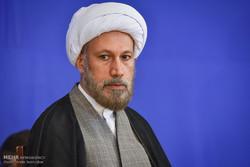 معضلات بافت تاریخی شیراز توسط شهرداری و سایر مجموعه ها کاهش یابد/ هماهنگی وجود ندارد