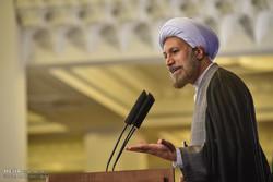 حضور در انتخابات تجلی عزت ایرانیان است