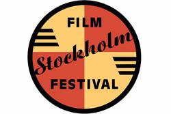 جشنواره فیلم استکهلم