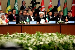 Extraordinary OIC summit kicks off in Istanbul
